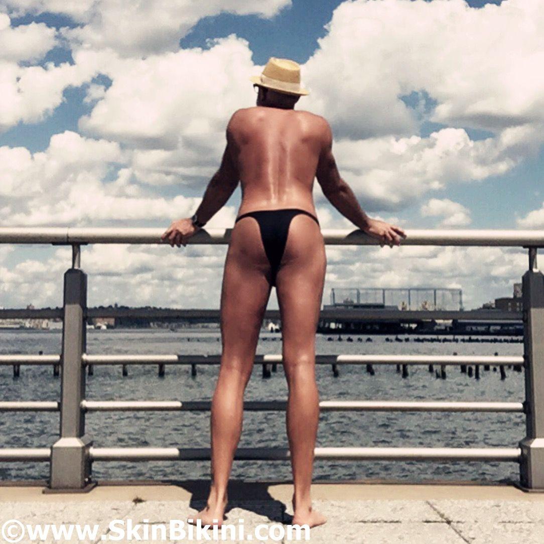 Bikini customer pictures